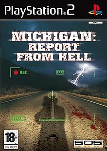 Michigan-Report-From-Hell-PS2.jpg