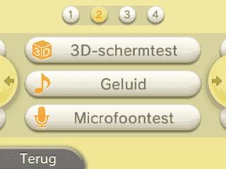 MicrophoneTest.