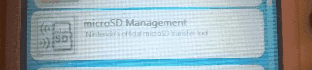 microSD.png