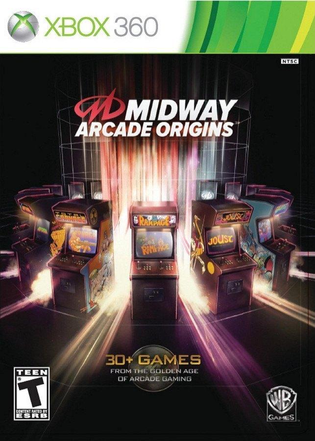 midway_arcade_origins_360.jpg