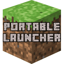 Minecraft Portable Launcher.png
