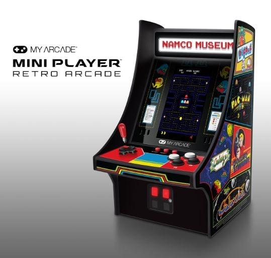 mini arcade.JPG