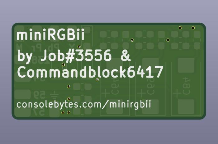 miniRGBii_model_front.png