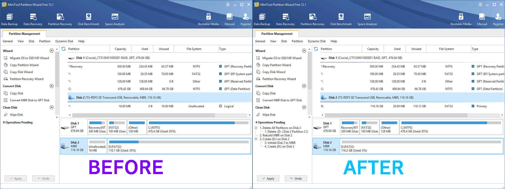 minitool_merge_partitions-png.218273