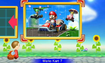 MK7_Puzzle.png