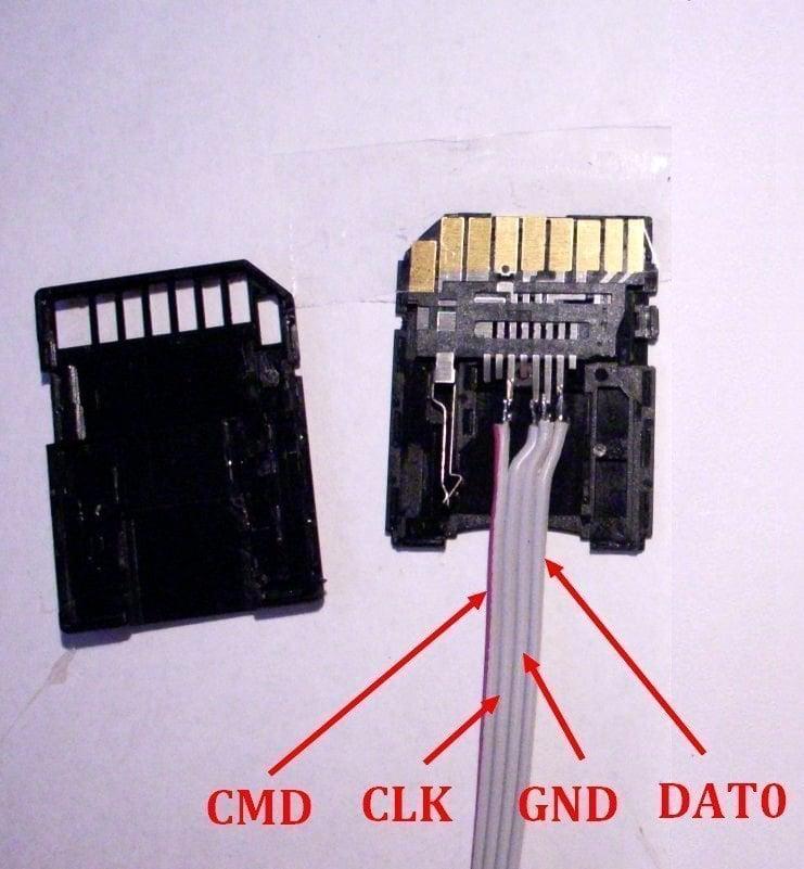 mmc_adapter.jpg