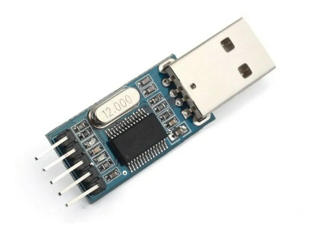 modulo-convertidor-usb-a-ttl-D_NQ_NP_620120-MLC32779880715_112019-F.png