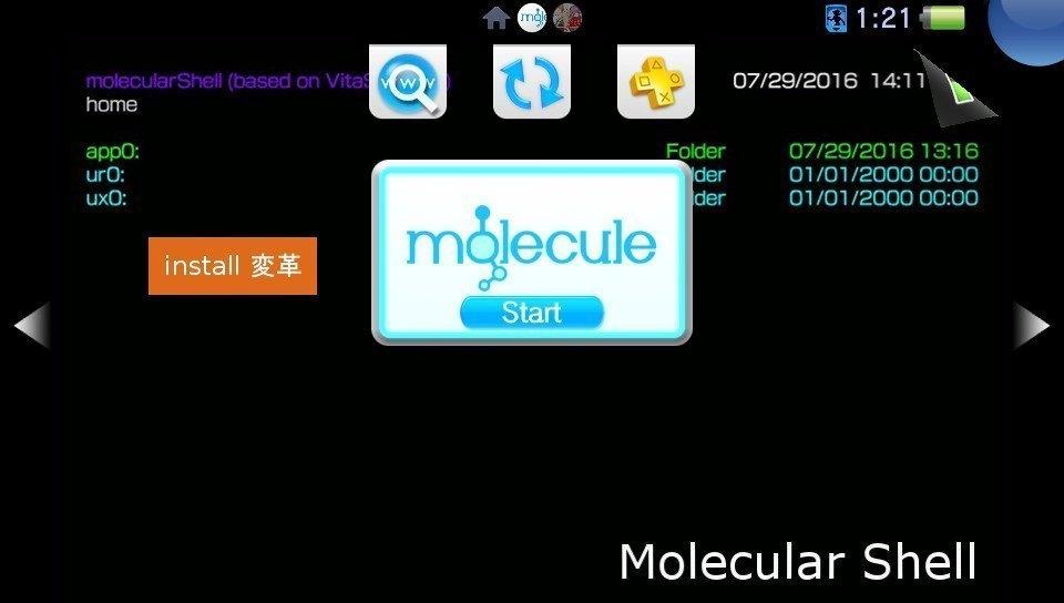 MolecularShellMod.jpg