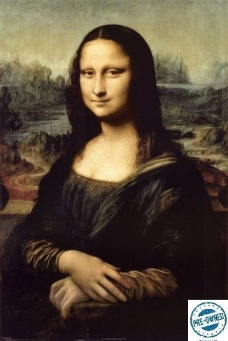 mona lisa preowned.jpg