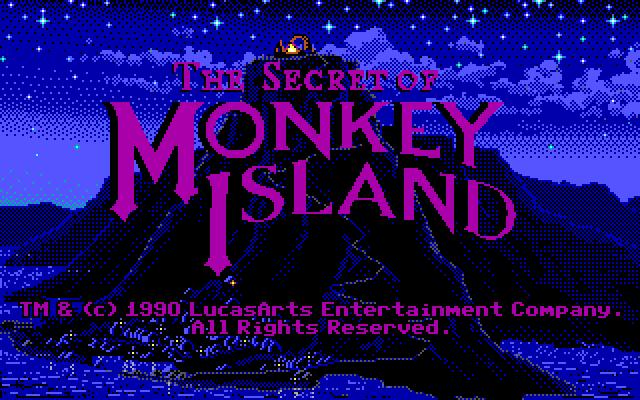 monkey_006.png