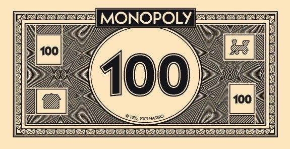 monopoly_money_100.jpg
