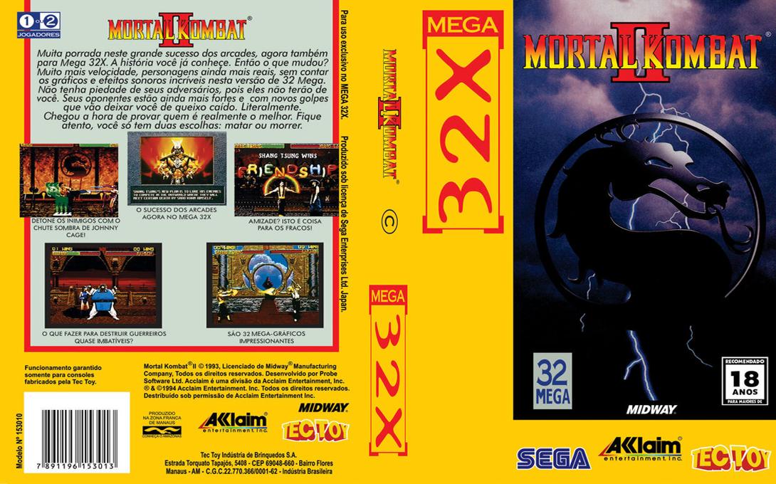 Mortal Kombat II (Brazil).png
