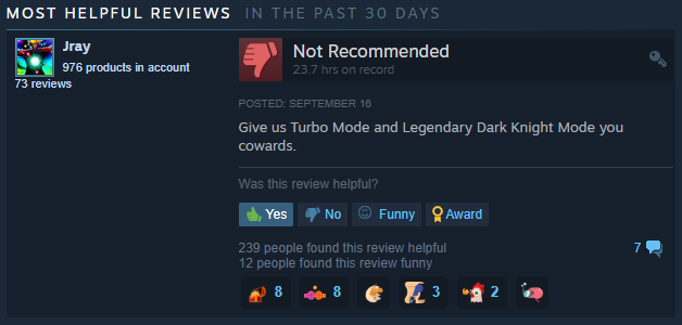 Most helpful review.PNG
