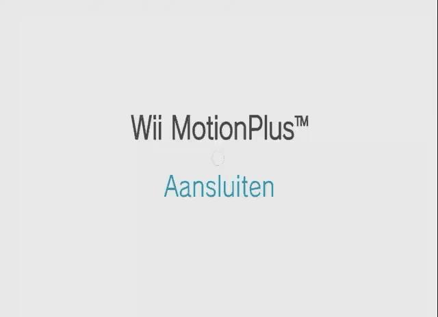 motionplus.png