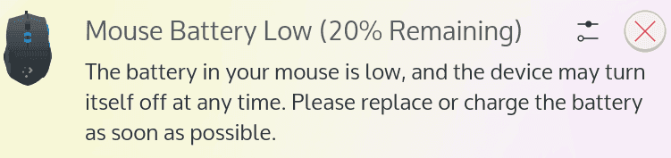 mousebatterylow.png