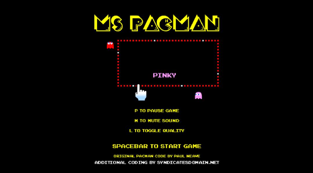 mspacmanflash.PNG