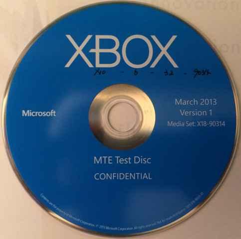 MTE Disc.jpg