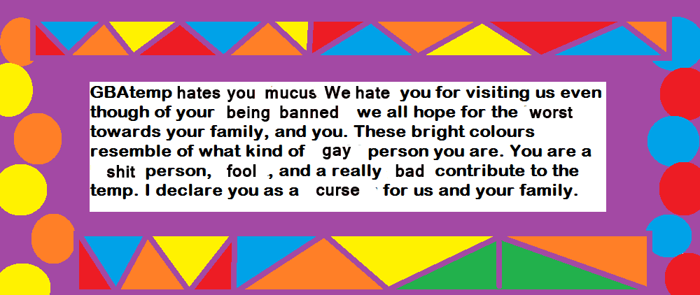 mucus.png