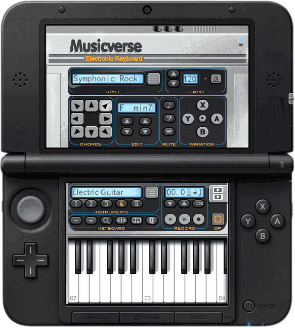 musicverse_378.png