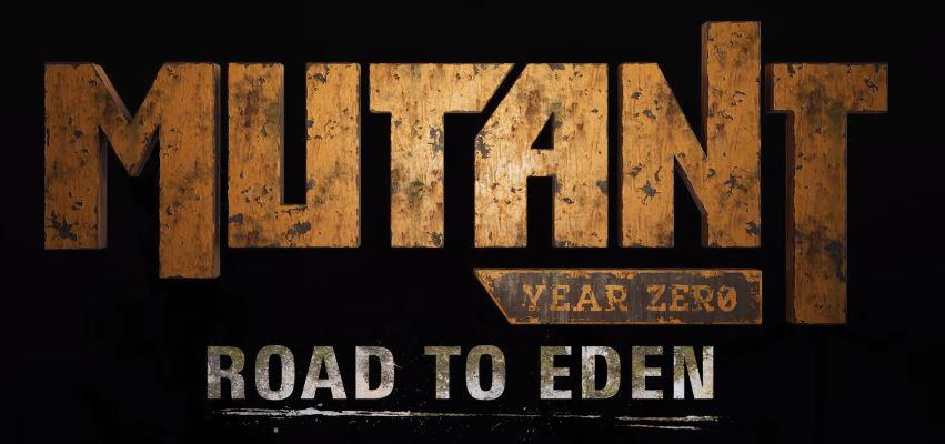 mutant year zero.JPG
