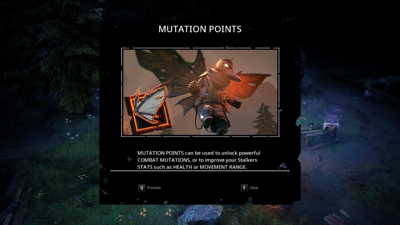 mutations (1).