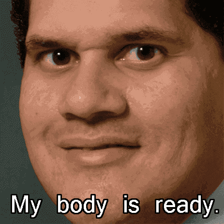 my_body_is_ready.png