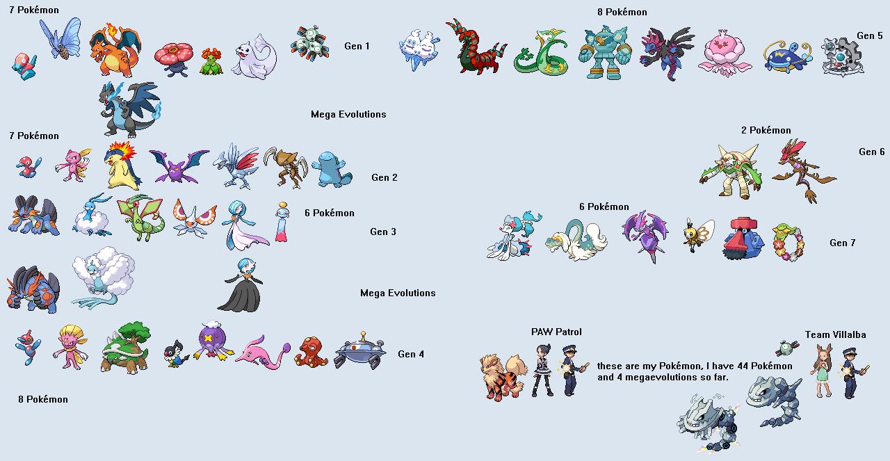 My_Pokémon_PoliceJesus_upgrade.png