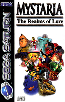 Mystaria_-_The_Realms_of_Lore_Coverart.png