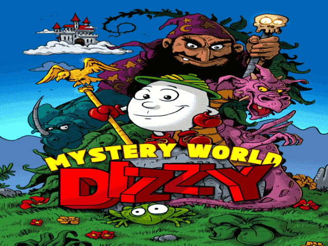 Mystery World Dizzy.png