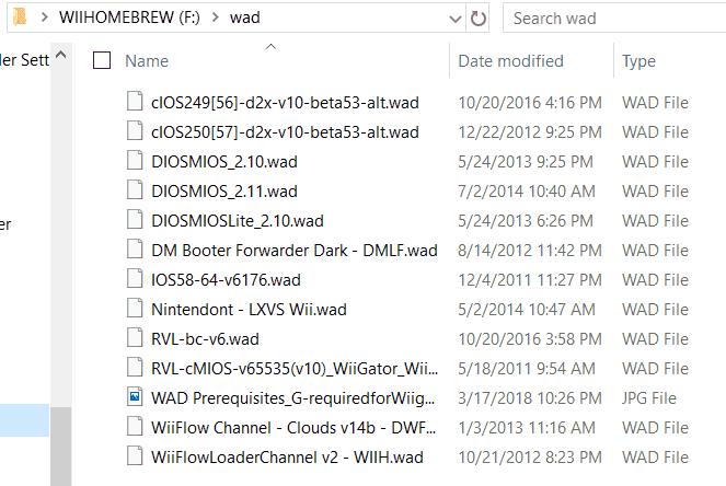 MyWadList_2018-03-25.PNG