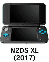 N2DS XL.png