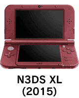 N3DS XL.png