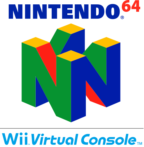 N64WiiVC_icontool.png