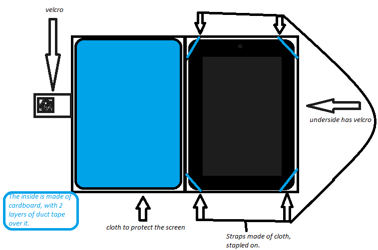 n7ducttapecase.png