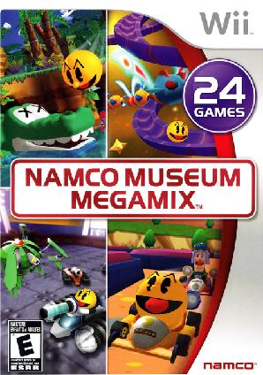 namcomuseum_cover.PNG