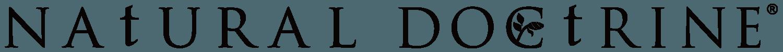 natdoc_logo_1500px.png