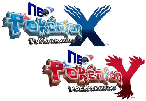 pokemon y egglocke save file