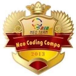 neo_coding_2013_badge.jpg