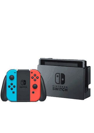 neon-Switch-320x453.png