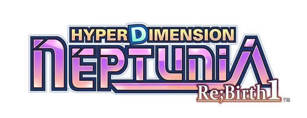 Nep_ReBirth1_logo_us.jpg