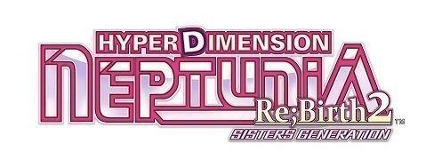 Neptunia_ReBirth2_Logo.jpg