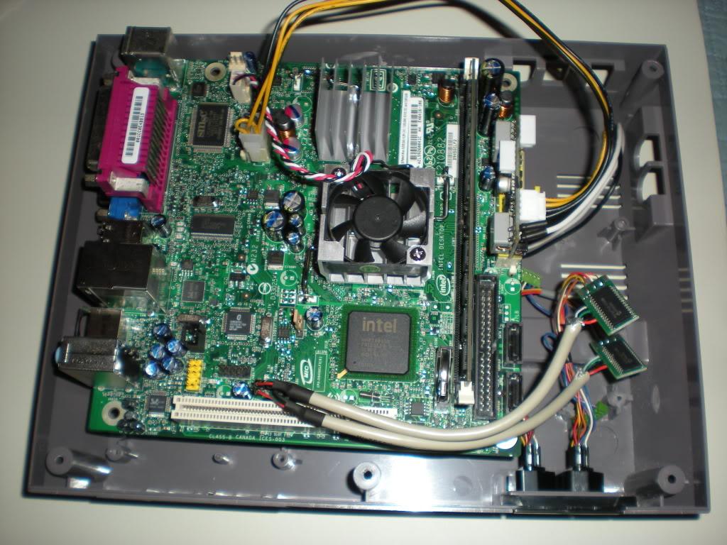 NES-PC-Final025.jpg