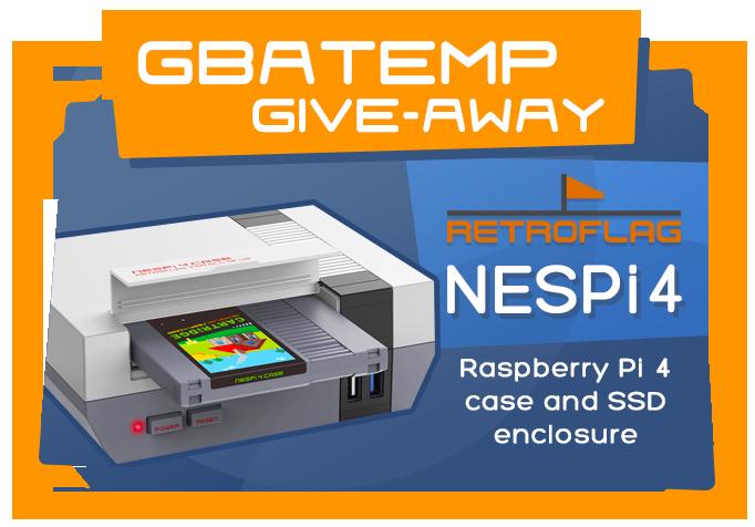nespi4-giveaway.png