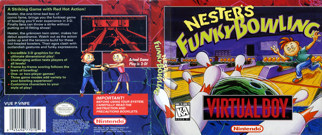 Nester's Funky Bowling (USA).png
