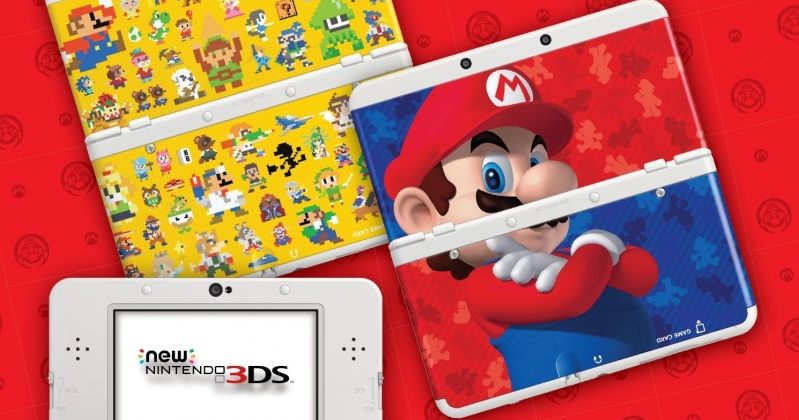 new-3ds-xl-bundle-799x420.png