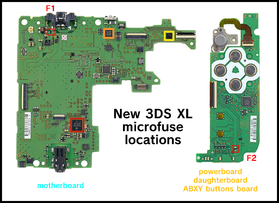 New 3DS XL fuses.png