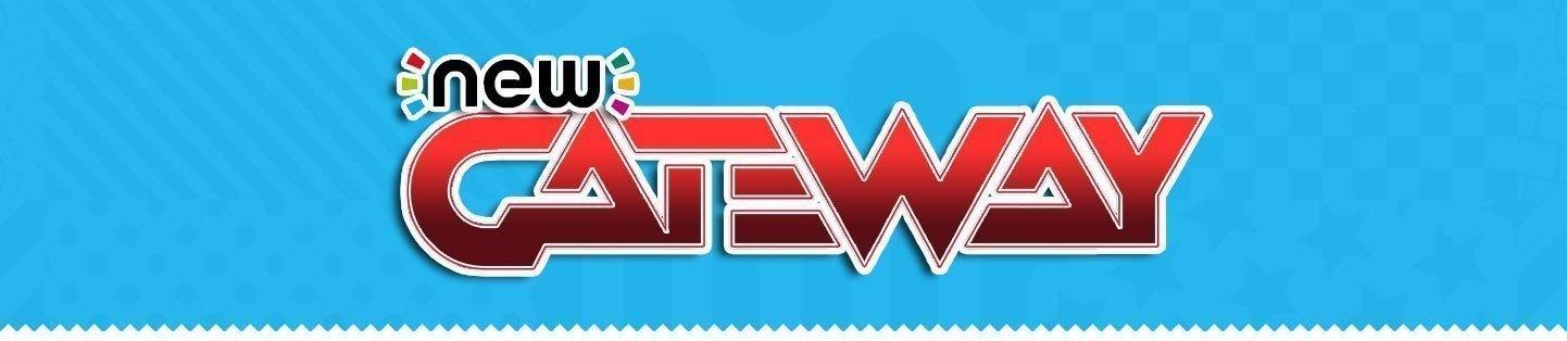 New-Gateway.jpg