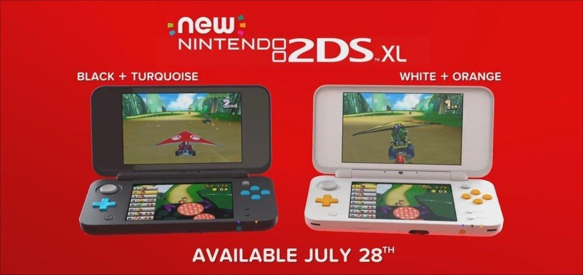 New-Nintendo-2DS-XL.jpg