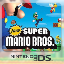 new super mario bros iconTex.png