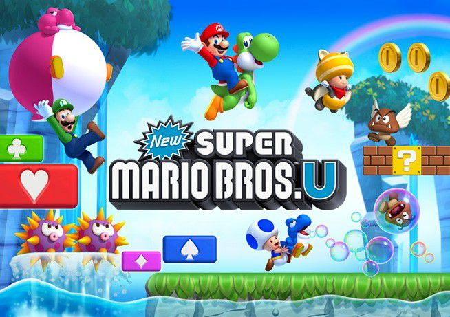 new-super-mario-bros-u-keyart-1.jpg